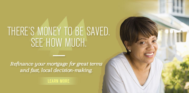 There's money to be saved. See how much.