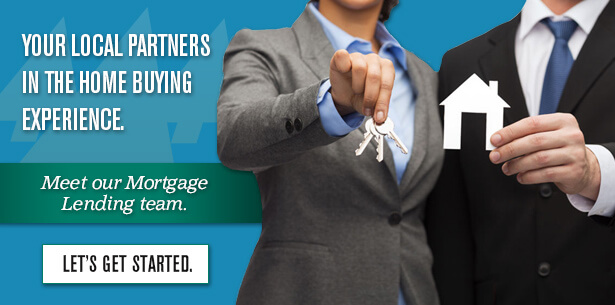 Partners in your Home Buying Experience